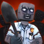 hide from zombies mod apk