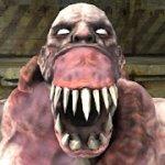 zombie evil kill 3 mod apk download