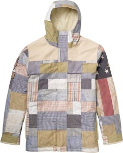 Burton_patchwork_jacket