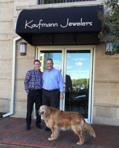 Kaufman Jewelers