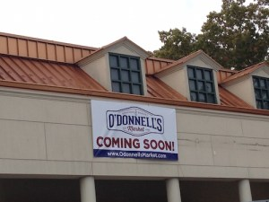 O'Donnell's reduced