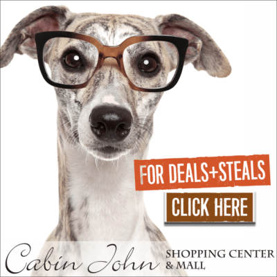 Cabin John dog ad: http://shopcabinjohn.us5.list-manage.com/subscribe?u=8944a71ff48e2ec948a748b4c&id=df4eb12359&utm_source=Test+List&utm_campaign=b9ed4f5c0a-SR-7-28-16-Apple%2CMacy%27s%2CJenferLeathr%2CJerseyMike%27s&utm_medium=email&utm_term=0_de38d95137-b9ed4f5c0a-&ct=t(SR-7-28-16-Apple,Macy's,JenferLeathr,JerseyMike's)&mc_cid=b9ed4f5c0a&mc_eid=[UNIQID]