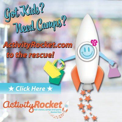 2016 Activity Rocket ad: https://www.activityrocket.com