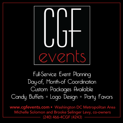 CGF Events: http://www.cgfevents.com