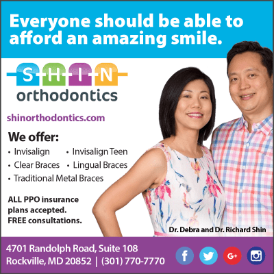 Shin Orthodontics