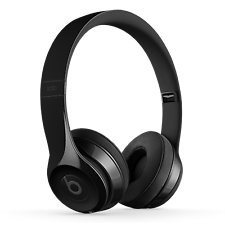 Headphones, Bluetooth & Wireless Speakers