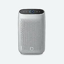 Speakers & Bluetooth