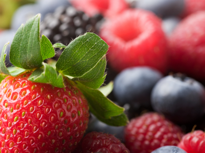 10_foods_berries_raychel_deppe