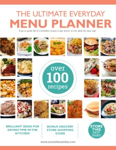 menu-plan-2016-low-res
