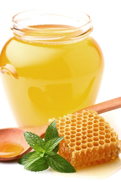 The Buzz About Storing Honey in Your Food Storage