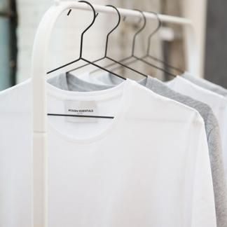 Mens's Clothing