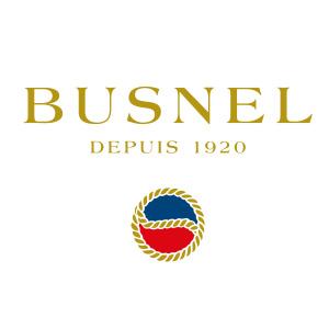 Logo Busnell