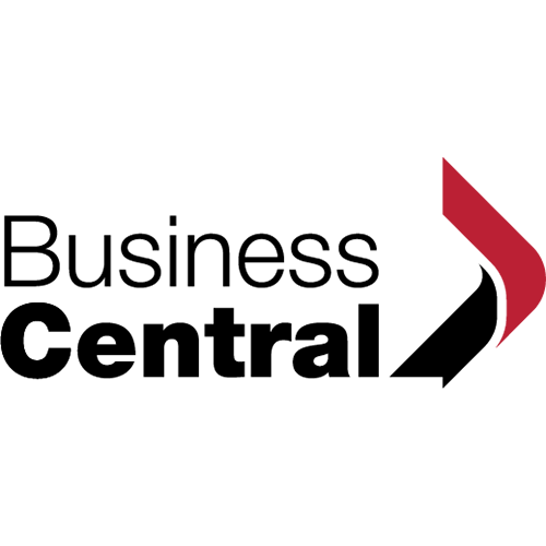 Employers Business Central Logo