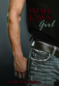 SmallTownGirl