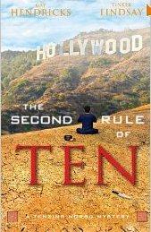 secondrule of ten