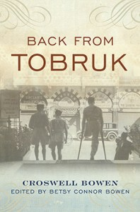 tobruk-book-cover