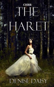 the haret cover