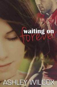waitingonforever