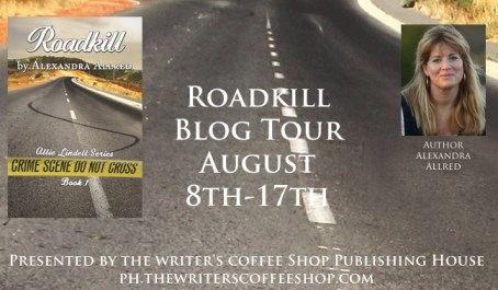 Roadkill Blog Tour Button large