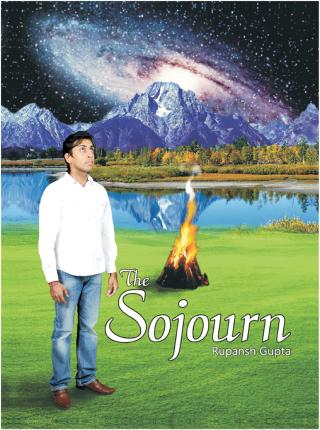 sojourn cover