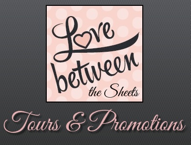 love between the sheets badge