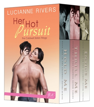 Cover_Her Hot Pursuit