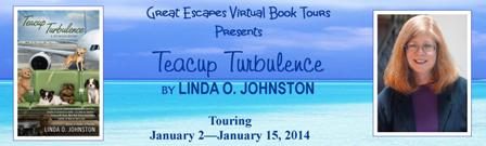 tour banner large TEA AND TURBULANCE448