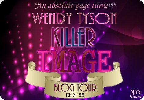 Killer Image banner