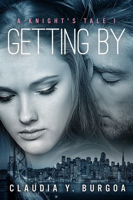 GettingBy_Ebook