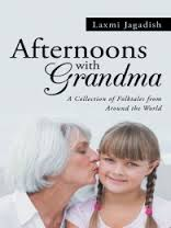 Afternoons with Grandma