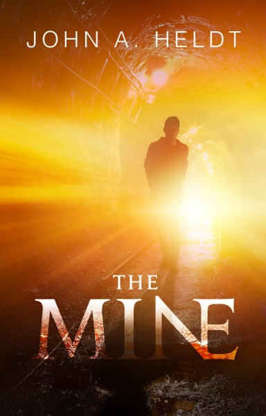 COVER-The-Mine
