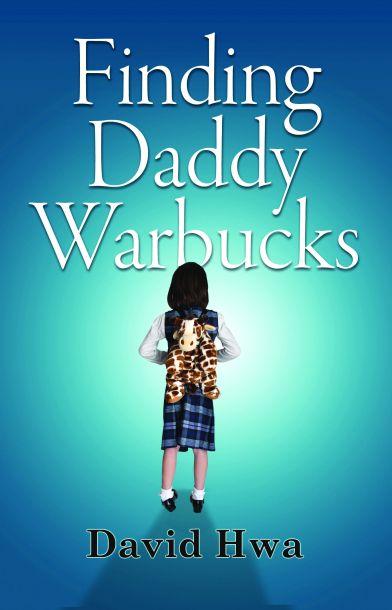 Daddy Warbucks