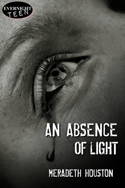 the-absence-of-light3