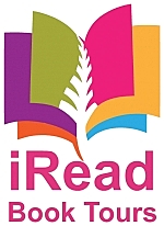 iRead Button small