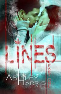 AHarris-Lines.Pt1.200px