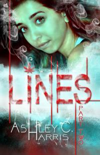 AHarris-Lines.Pt2.200px