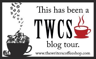 8 TWCS-Blog-Tour-Banner