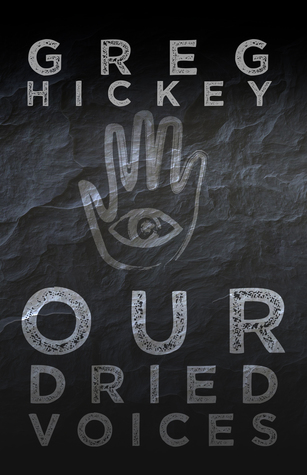 our dried voices cover