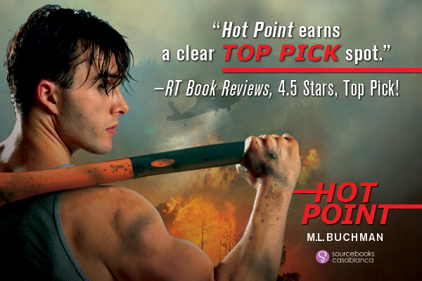 HotPoint-VTGraphic