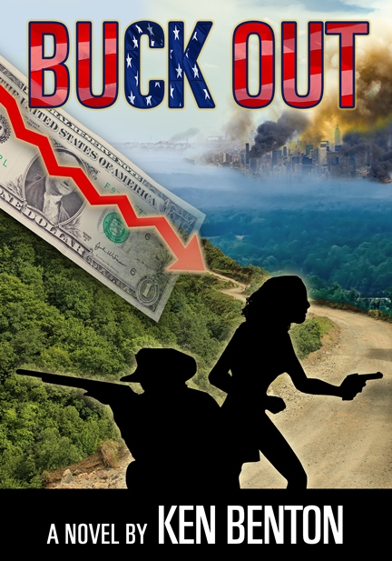 buckout_bookcover