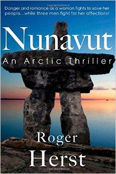 nunavut_rogerherst