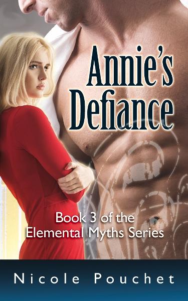 AnniesDefiance
