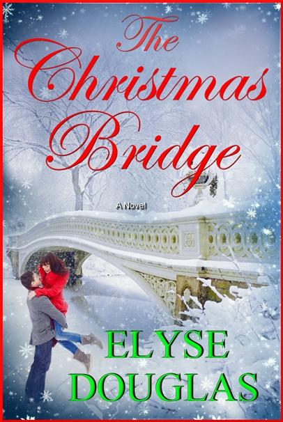 The Christmas Bridge Couple Lighter FINAL