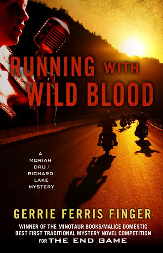 RunningWithWildBloodFront