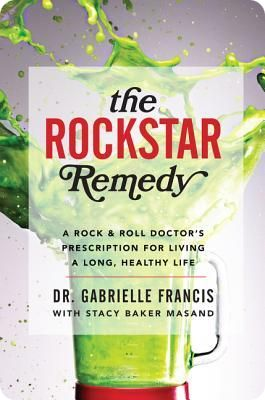 The Rockstar Remedy 2
