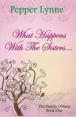 what happens with the sisters cover