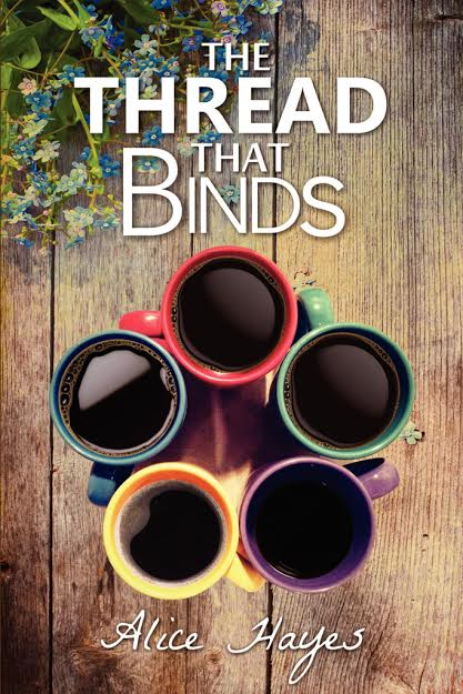 The Thread That Binds