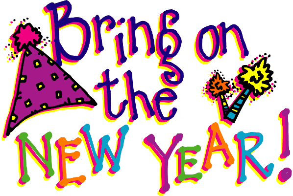 Happy-new-year-clipart