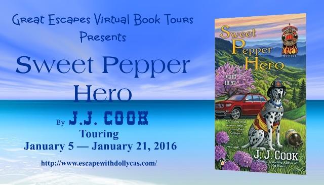 SWEET PEPPER HERO large banner640