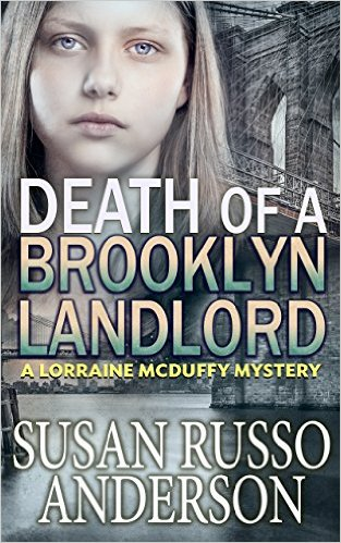death of a brooklyn landlord